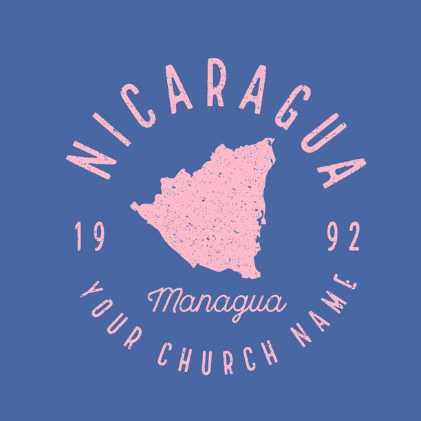 Nicaragua Tour