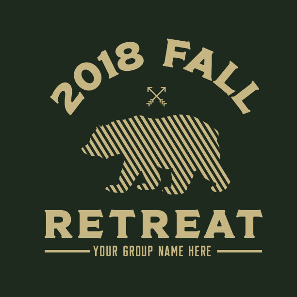 Bear Retreat