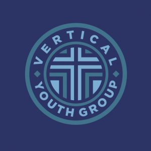 Vertical Youth