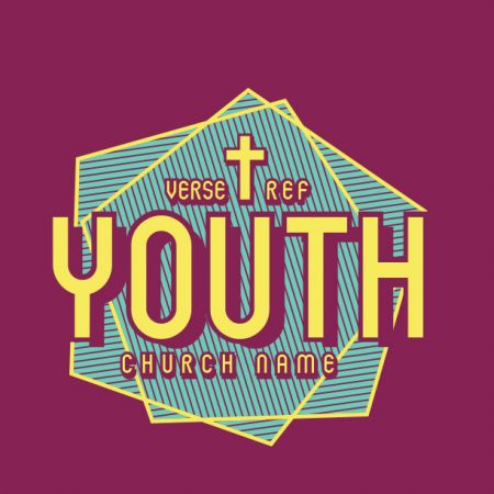 Penta Youth