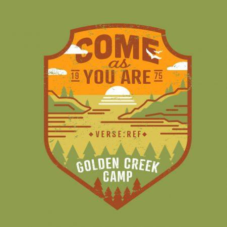 Scenic Camp
