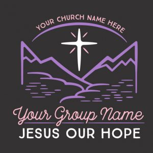 Jesus Our Hope
