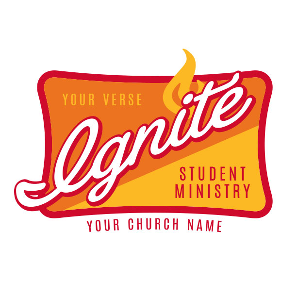 Ignite Badge