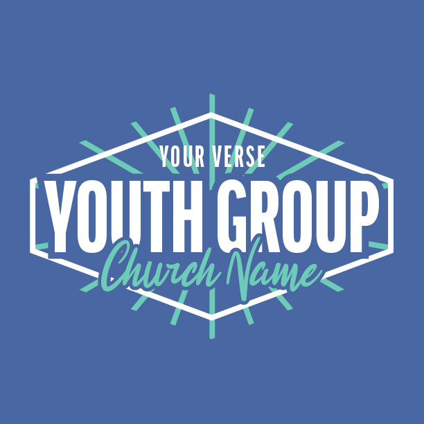 Youth Group Polygon