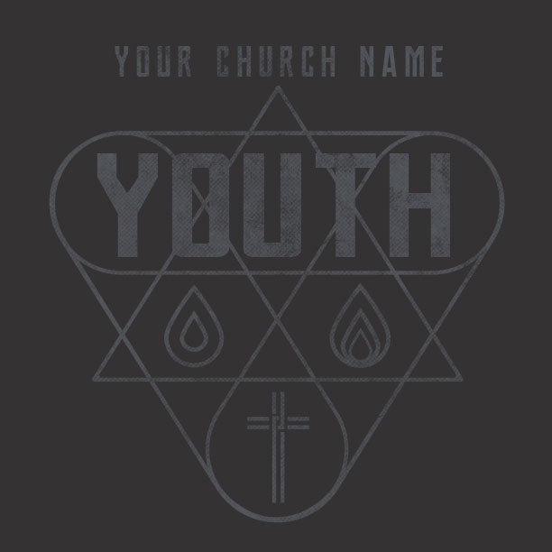 Youth Triangle
