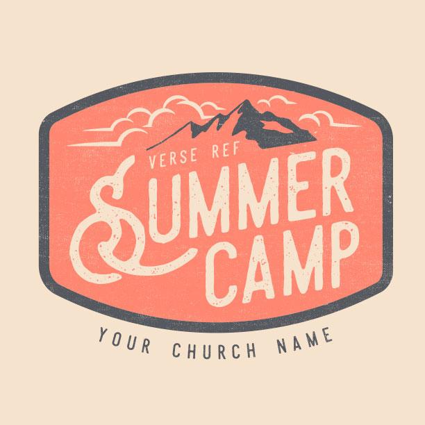 Camp Script