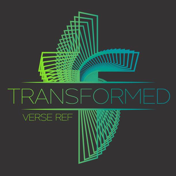 Transformed Cross