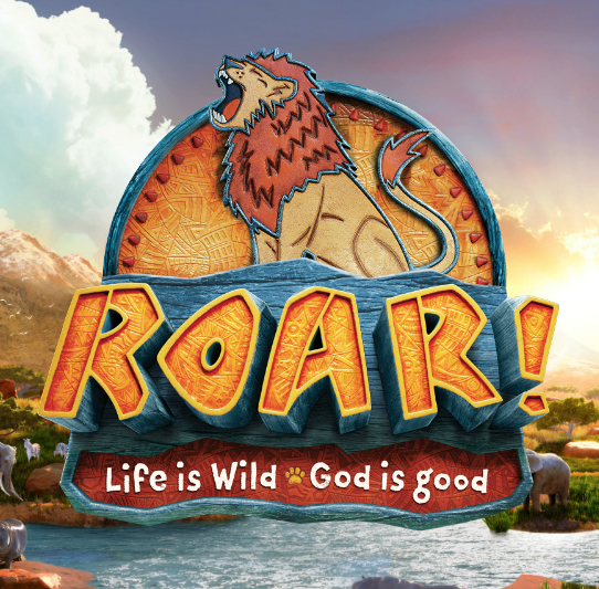 ROAR VBS Review
