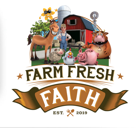 Farm Fresh Faith