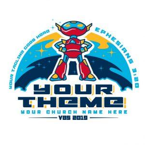 Ultra Mega Star Boy