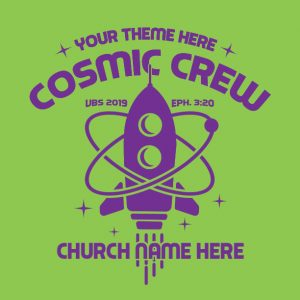 Orbit Crew