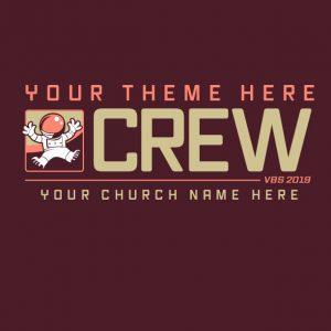 Astro Crew