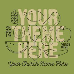 Faith Farmed