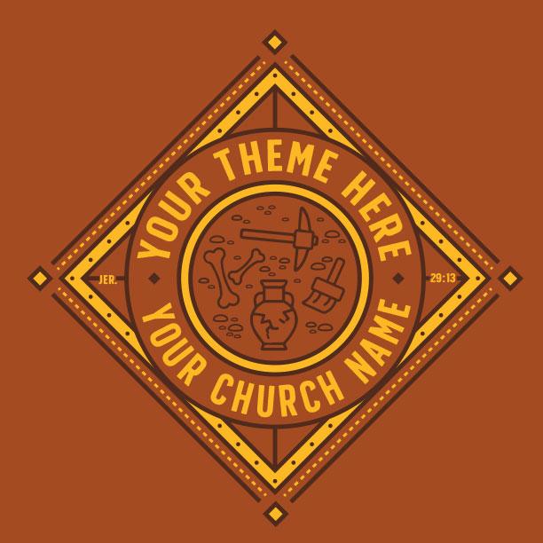 Digging Emblem