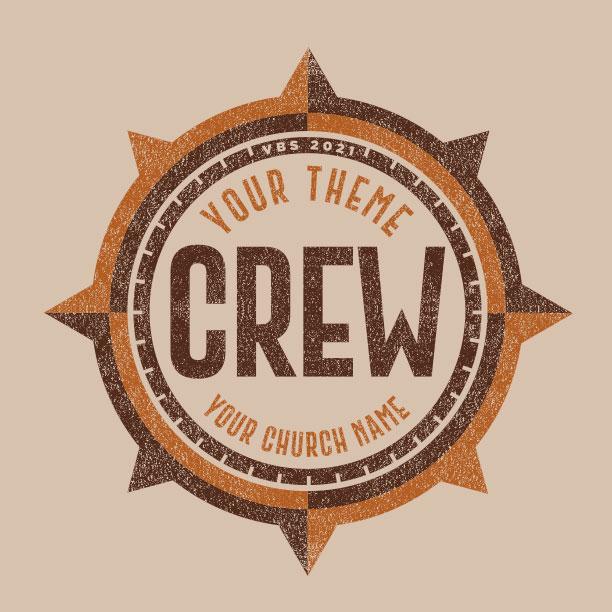 Compass Crew